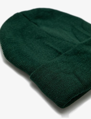 Koton Bere Yeşil
